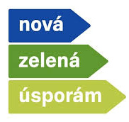zelena_usporam_web